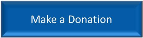 MakeDonation-Blue.jpg